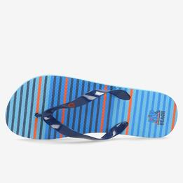 Chanclas Playa Marino Hombre Up