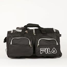 FILA DUFFEL Bolsa Trolley XL