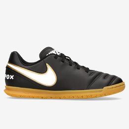Botas Fútbol Sala Hombre Nike Tiempo Rio