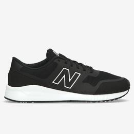 Zapatillas Hombre New Balance MRL005 Negro