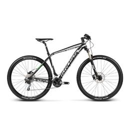 KROSS LEVEL B5 UNISEX BICICLETA 29