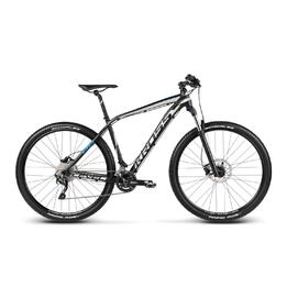 KROSS LEVEL B6 UNISEX BICICLETA 29
