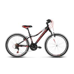 KROSS HEXAGON JR BICICLETA 24