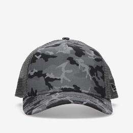 Gorra Trucker New Era Season