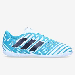 adidas Nemeziz Messi 17.4 Junior