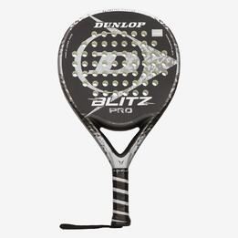 Pala Pádel Dunlop Blitz Pro