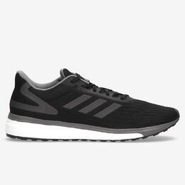 Zapatillas Running adidas Response Hombre
