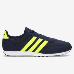 Sneakers adidas Racer 2.0 Marino Hombre