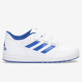 Zapatillas adidas Alta Sport Niño (28-35)