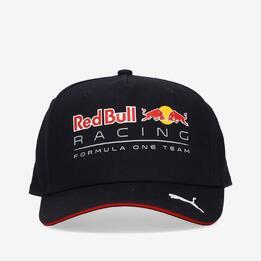 Gorra Red Bull Puma