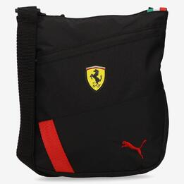 Bandolera Ferrari Puma