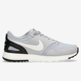 Zapatillas Nike Air Vibenna Gris