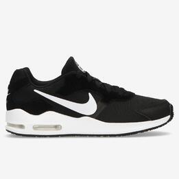 Nike Air Max Muri Negras