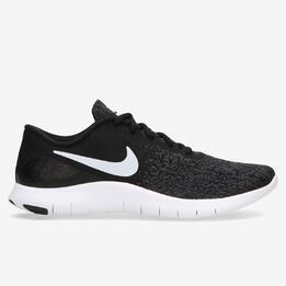 Nike Flex Contact Negras