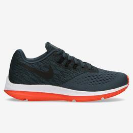 Nike Winflo 4