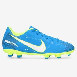 Nike Mercurial Vortex III Neymar