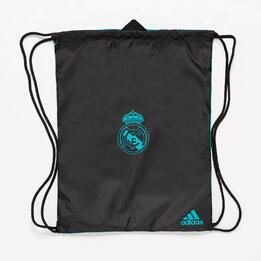 Gymsack Real Madrid C.F
