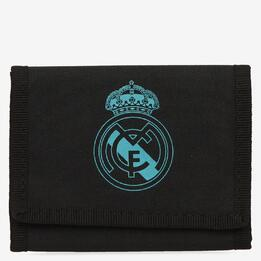 Billetero Real Madrid C.F.