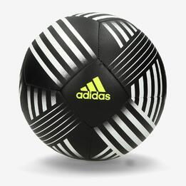 Balón Fútbol adidas Nemeziz Negro