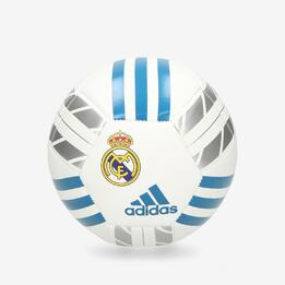 Mini Balón Real Madrid C.F.