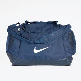 Bolsa Deporte Nike Club Team
