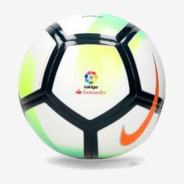 Balón Liga Fútbol Nike