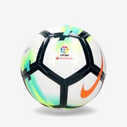 Minibalón Liga Futbol Nike