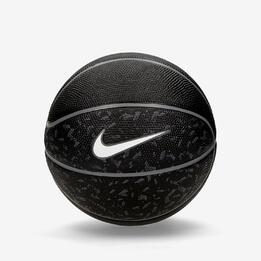 Minibalón Baloncesto Nike Swoosh