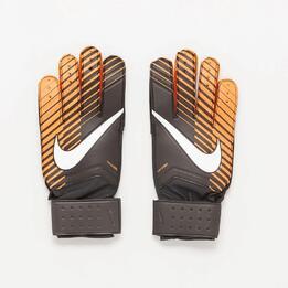 Guante Portero Nike Gk Match Negro