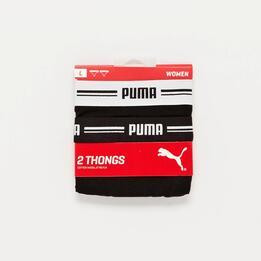 Pack Tangas Puma