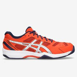 Asics Gel Padel Exclusive 4SG