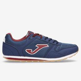 Sneakers Joma Tornado