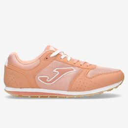 Sneakers Joma Tornado Rosa