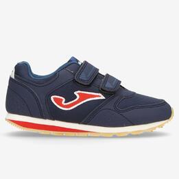 Sneakers Joma Marino Niño (28-35)