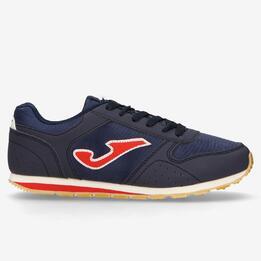 Sneakers Joma Marino Niño (36-38)