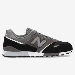 New Balance U446 GN