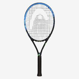 Raqueta Frontenis Head IF Eclipse