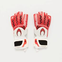 Guantes Portero Ho Soccer Ikarus Roll