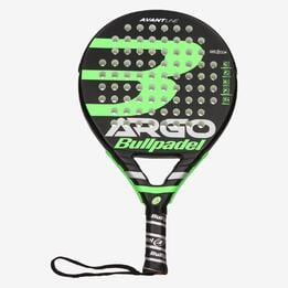 Bullpadel Argo