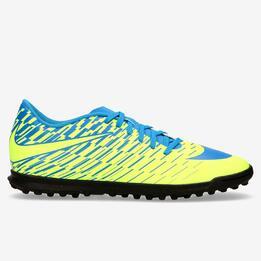 Nike Bravatax II