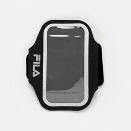 Brazalete Smartphone Running Fila