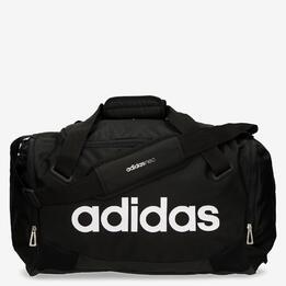 Bolsa Deporte adidas Daily