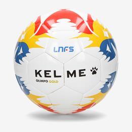Balón Liga Fútbol Sala Kelme