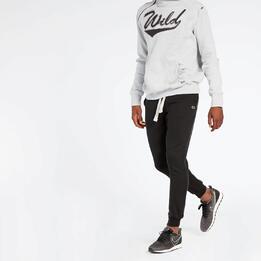 553aaa6c81483 Pantalón Largo adidas - Pantalón hombre al mejor precio