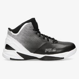 Fila Sixth Man