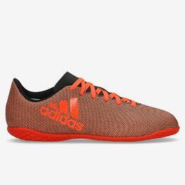 adidas Bale Junior