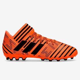 adidas Nemeziz Messi Junior