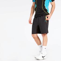 Camiseta Tenis Proton