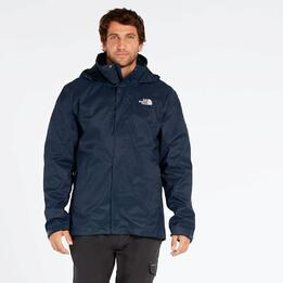 Chaqueta The North Face Evolve