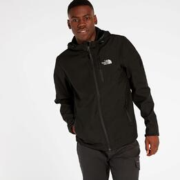 Chaqueta Softshell The North Face Durango